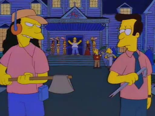 File:Bart After Dark 88.JPG
