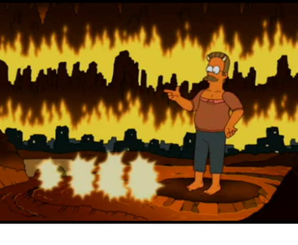 File:Flanders Devil reverting to normal.png