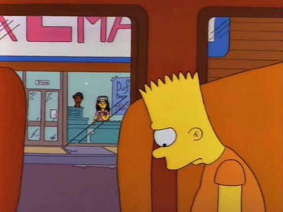 File:Homer Defined 15.JPG