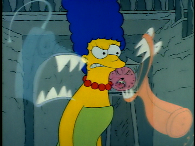 File:Marge's demons (Some Enchanted Evening).png