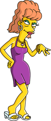 File:Amber Simpson.png