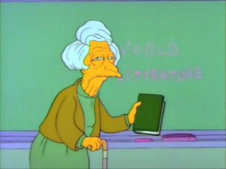 File:Elderly Mrs Krapapple.png