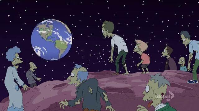 File:Homer Goes to Prep School 105.JPG