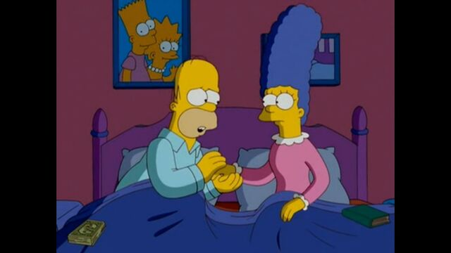 File:Homer and Lisa Exchange Cross Words (090).jpg