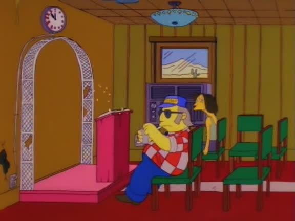 File:I Married Marge -00145.jpg