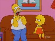 Large Marge 4