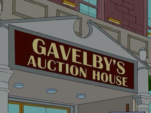 File:Auction house.jpg