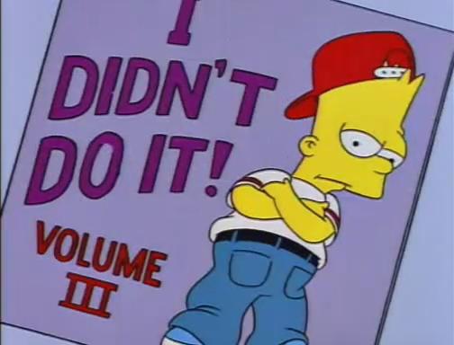 File:Bart Gets Famous 86.JPG