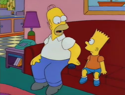 File:Homer Goes to College 30.JPG