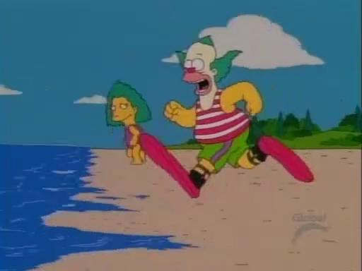 File:Insane Clown Poppy 75.JPG