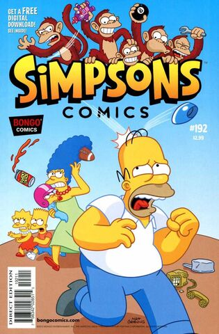 File:Simpsonscomics00192.jpg