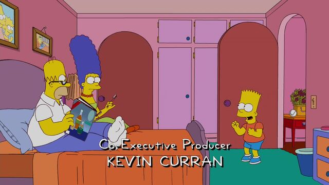 File:A Totally Fun Thing That Bart Will Never Do Again Credits 5.JPG
