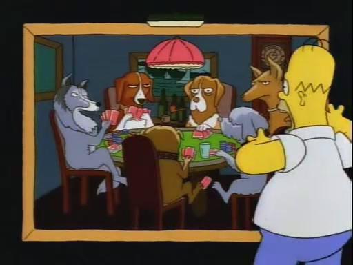 File:Bart Simpson's Dracula 2.JPG