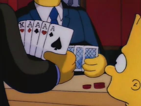 File:Bart the Murderer 25.JPG