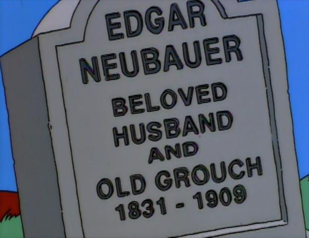 File:Edgar neubauer.png