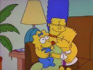 Homer's Triple Bypass 120