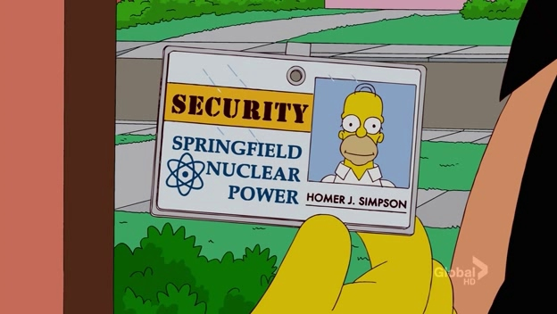 File:Homer the Father 46.JPG