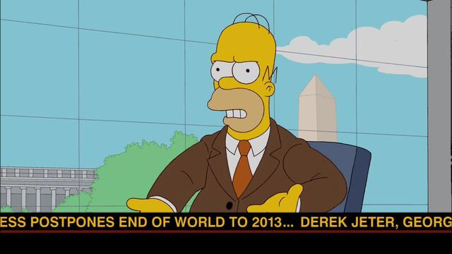 File:Politically Inept, with Homer Simpson 63.JPG