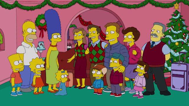 File:Simpsons-2014-12-25-18h32m01s30.png