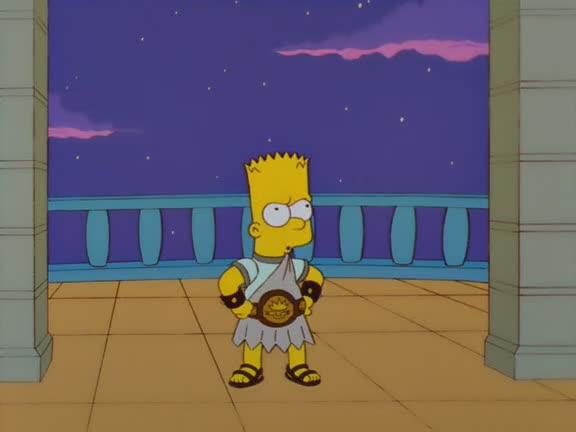 File:Simpsons Bible Stories -00412.jpg