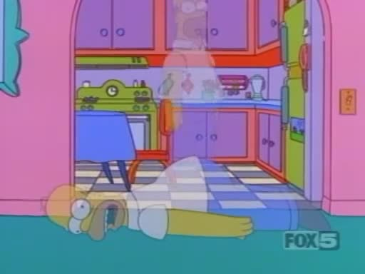 File:Treehouse of Horror XI -00117.jpg