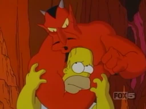 File:Treehouse of Horror XI -00192.jpg