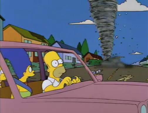 File:Bart Gets an Elephant 78.JPG