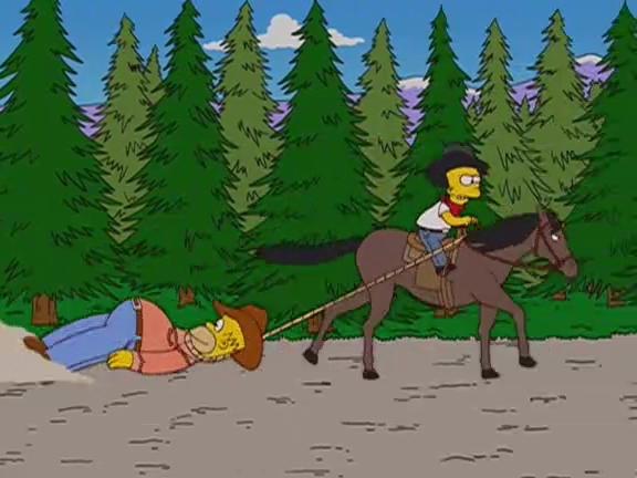 File:Dude, Where's My Ranch 63.JPG