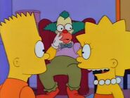 Krusty Gets Kancelled 53