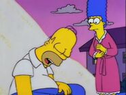 Lisa's Rival 90