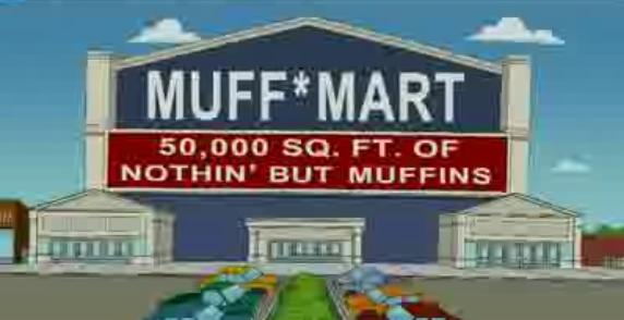 File:Muff Mart.png
