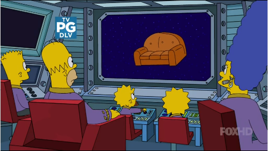 File:Star Wars Couch Gag.png