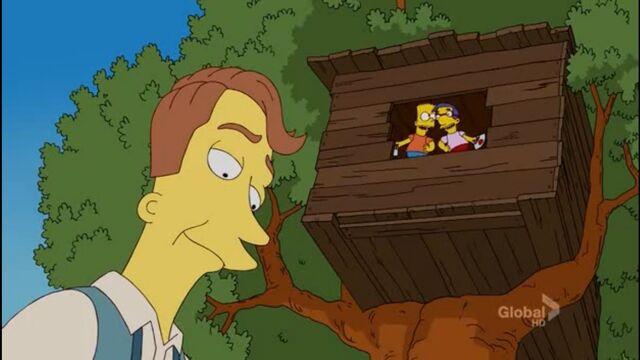 File:The Bob Next Door (108).jpg