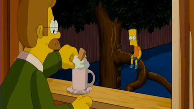 File:The Simpsons Move (0448).jpg