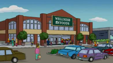 File:Wellness foods.png