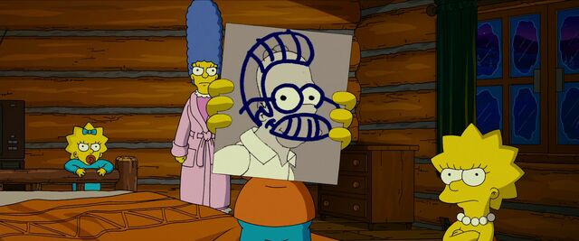 File:The Simpsons Movie 163.JPG