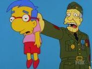 Large Marge 50