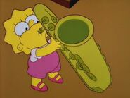 Lisa's Sax 57
