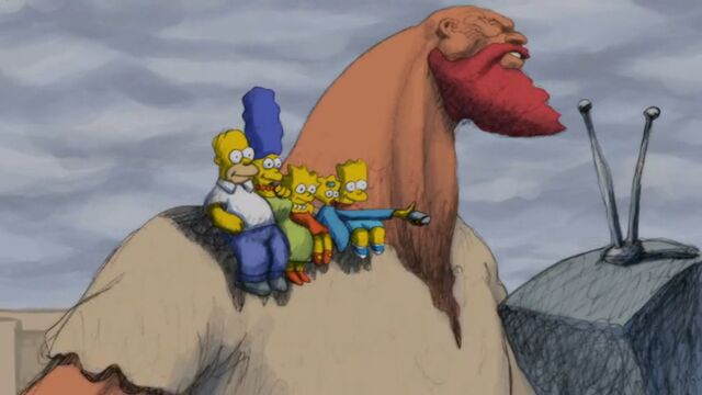File:Married to the Blob Couch Gag - 10.jpg