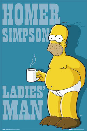 Fichier:Simpsons-the-the-simpsons-1192585.jpg