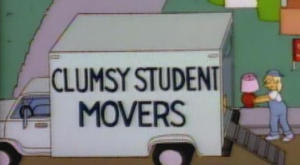 File:Clumsy Student Movers.jpg