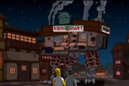 The-Simpsons-pays-tribute-to-films-of-Hayao-Miyazaki-3008452