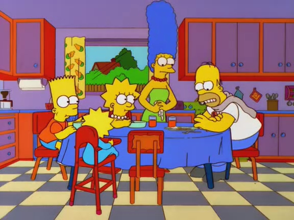 File:Homer to the Max 35.JPG