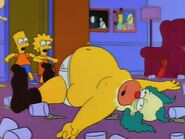 Krusty Gets Kancelled 69