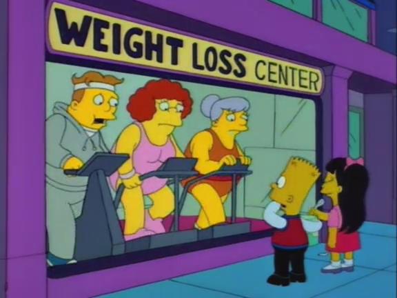 File:Bart's Girlfriend 57.JPG