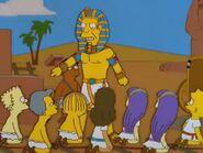Simpsons Bible Stories -00183