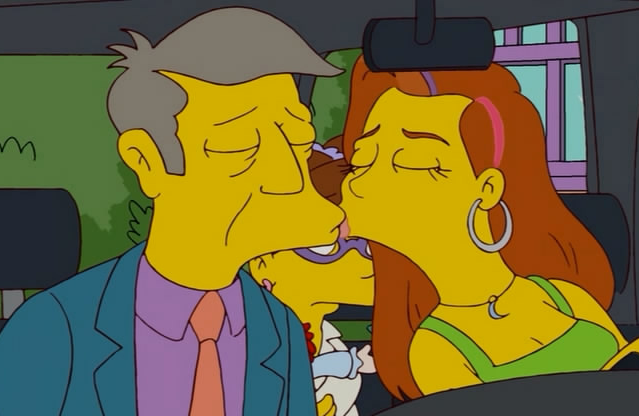 File:Skinner and Calliope Kiss.png