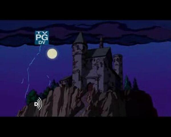 File:Treehouse of Horror XX (001).jpg