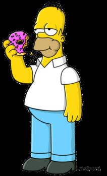 Файл:212px-Homer Simpson 2006.png