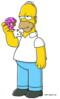 File:212px-Homer Simpson 2006.png